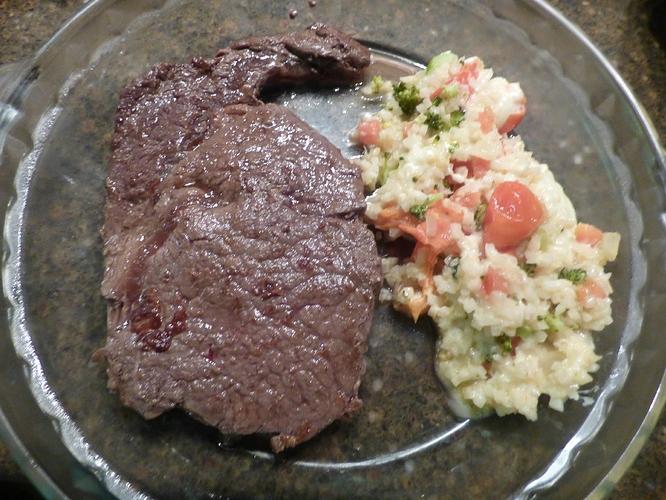 steakcaulirice