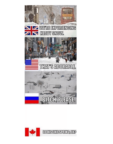 winter-funny