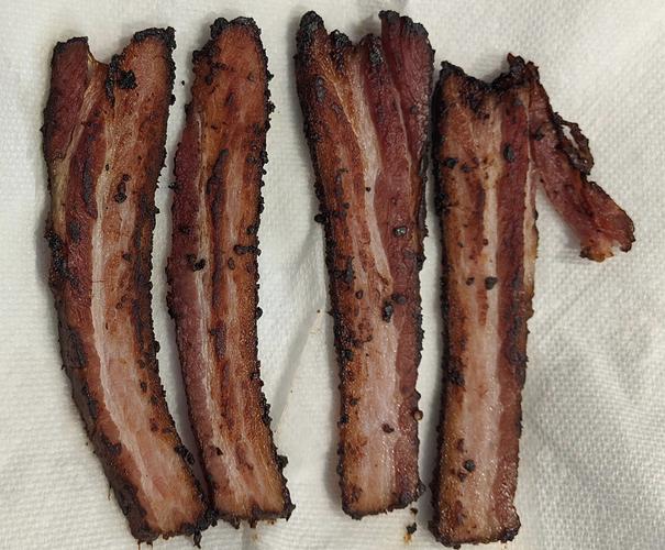 bacon%20slices
