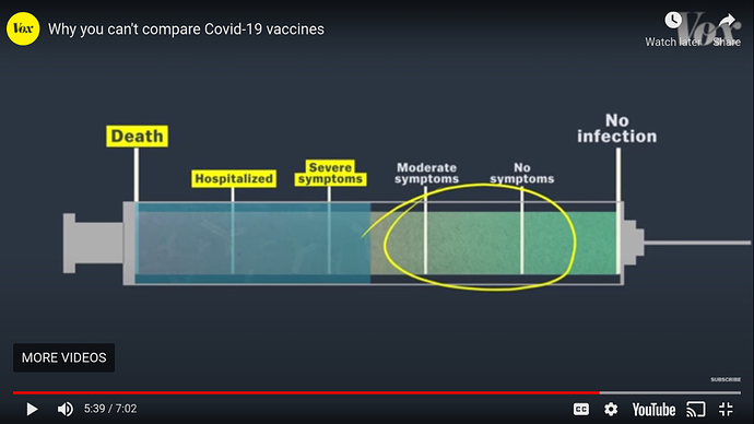 purpose%20of%20vaccine