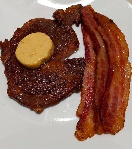 bacon%20n%20steak