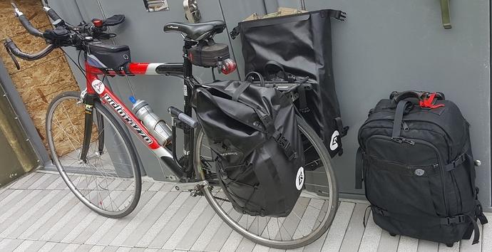 bike-gear