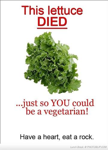 remember-this-vegetarians