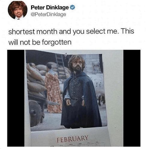 PeterDinklageShort