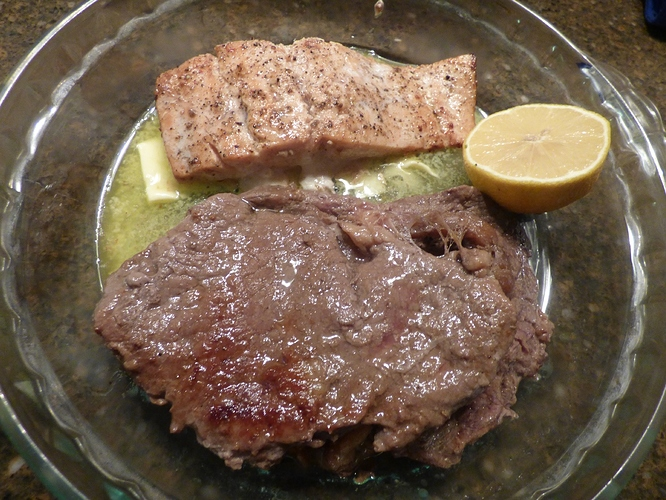 steakandsalmon