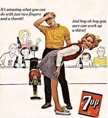 Old7Up%20Ad