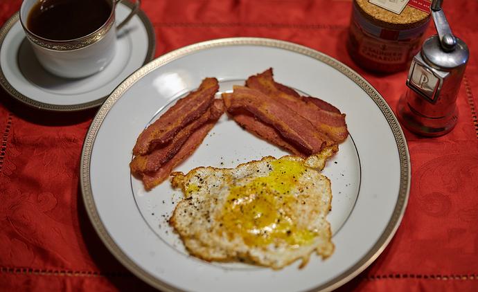 breakfast_1