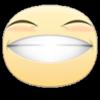 :zornface: