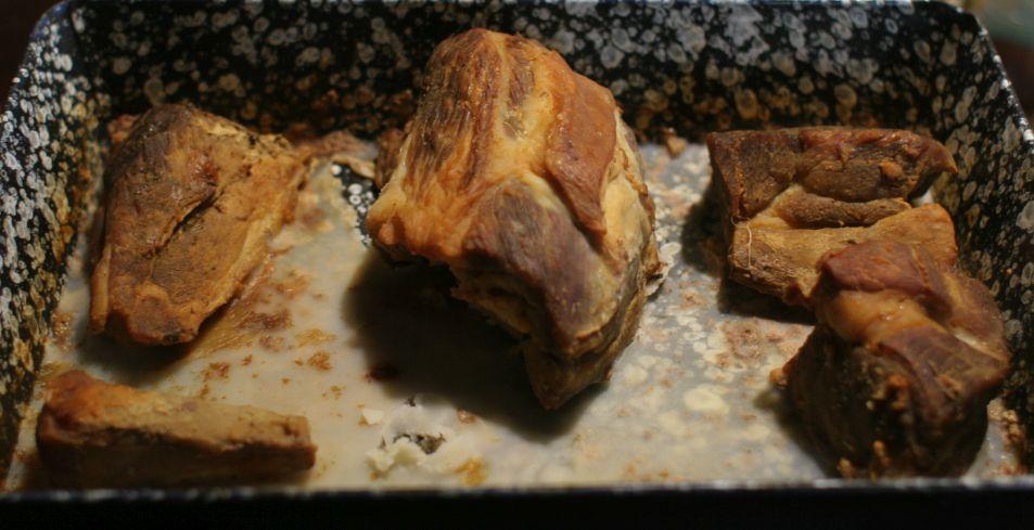 porkchuckroast