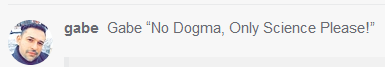 When%20Science%20becomes%20Dogma