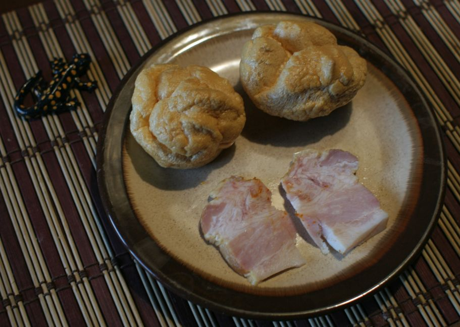 sept6lunch2