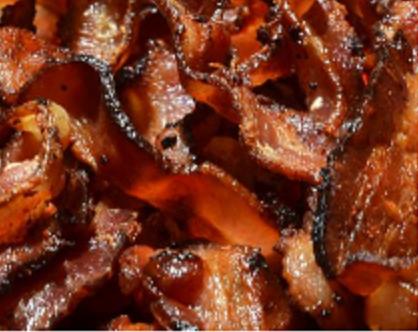 BaconCloseup