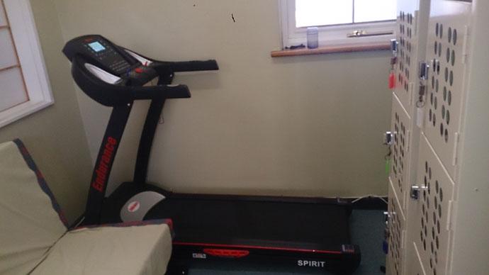 treadmill_01