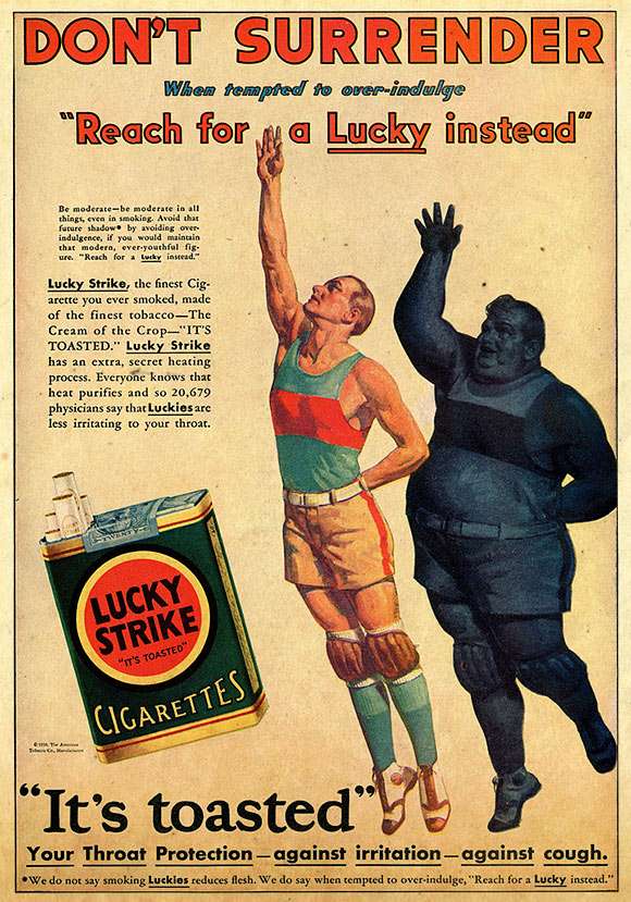 lucky_strike_ad_man_health