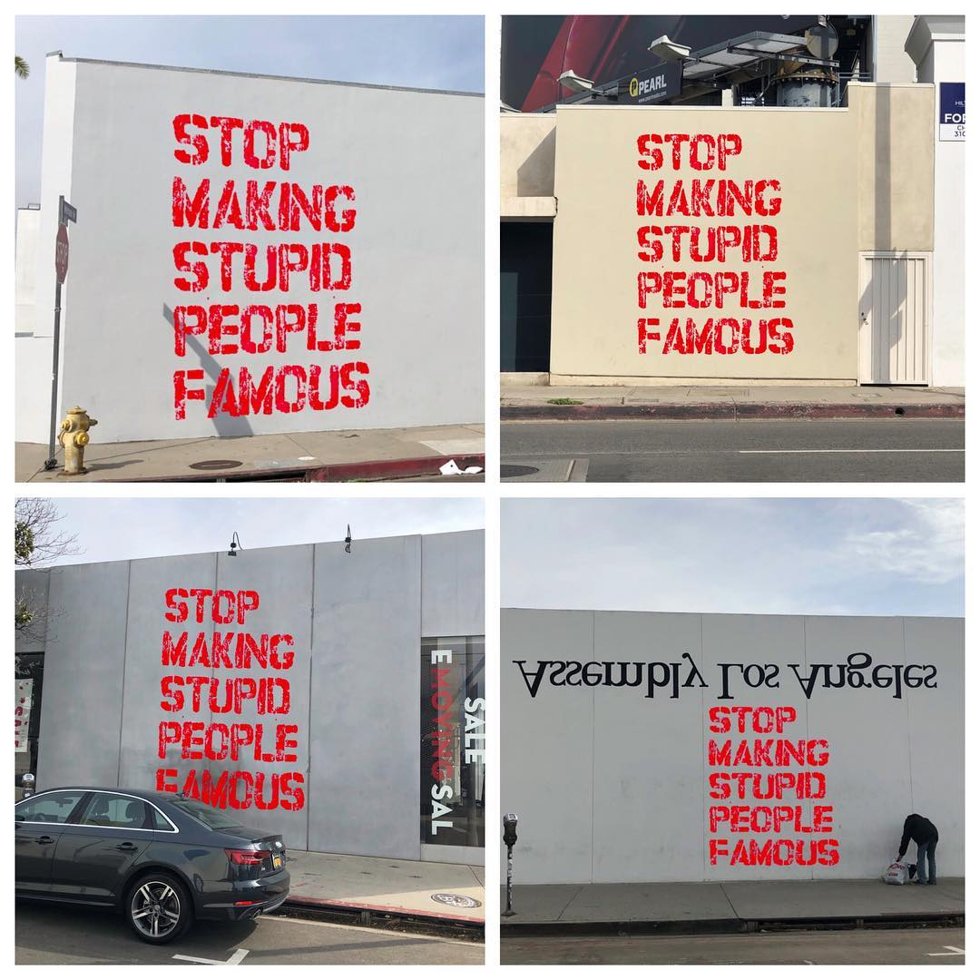 stop%20making%20stupid%20people%20famous