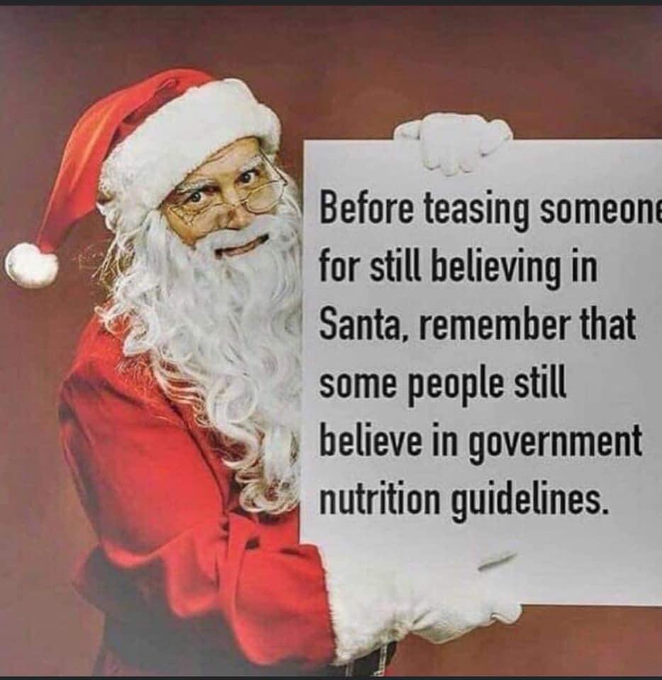 Santa%20message