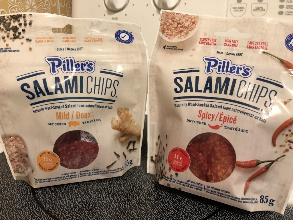Keto Foods Available At Canadian Grocery Stores Ketogenic Forums