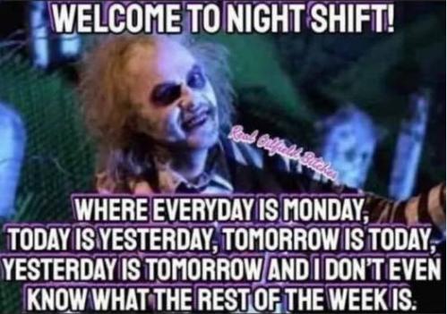 Night%20shift
