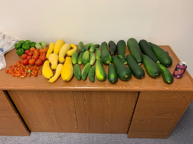 Produce%20Pic