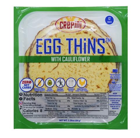 Egg%20wraps