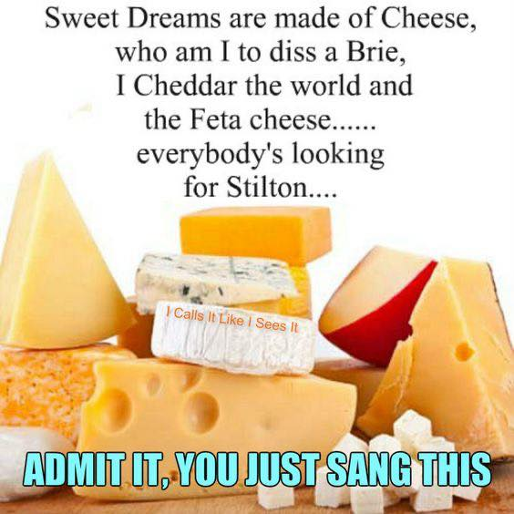 Cheese%20song