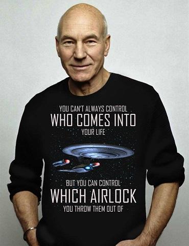 airlock%20control