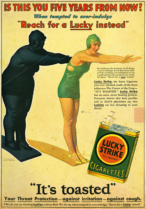 lucky_strike_ad_swimmer_health