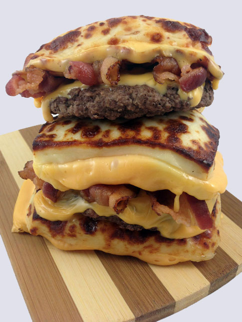 grilled-cheeseburger