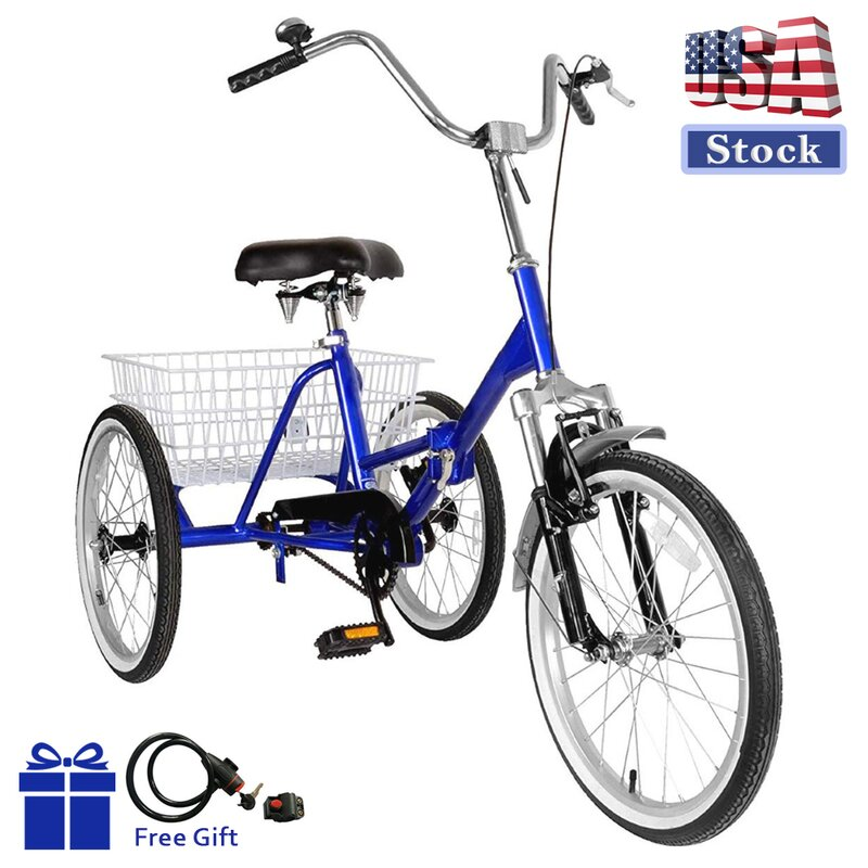 24%20Inch%207-Speed%20Adult%20Tricycle%20With%20Shopping%20Basket